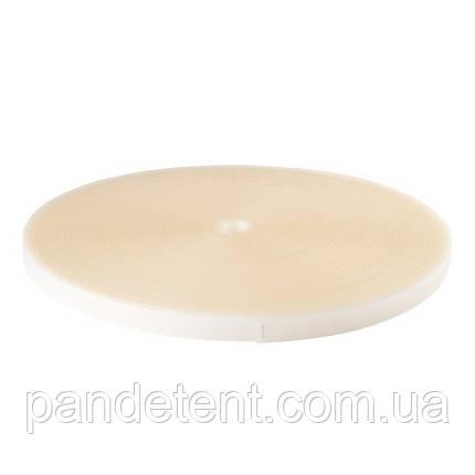 TIR Ремень таможенный ПВХ 24 мм для тента ПВХ, на прицеп, фуру., фото 2
