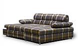 Угловой диван Боно, Сиди М СидиМ, фото 2