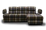 Угловой диван Боно, Сиди М СидиМ, фото 3