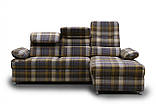 Угловой диван Боно, Сиди М СидиМ, фото 4