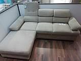 Угловой диван Боно, Сиди М СидиМ, фото 5