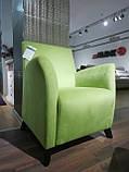 Кресло Пассаж, АДК, фото 4