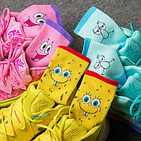 Шкарпетки і труси роздріб