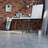 Плитка Retro Brick Chilli (Cerrad), фото 2