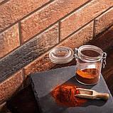 Плитка Retro Brick Chilli (Cerrad), фото 3