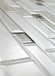 Плитка Ideal (Intercerama), фото 3