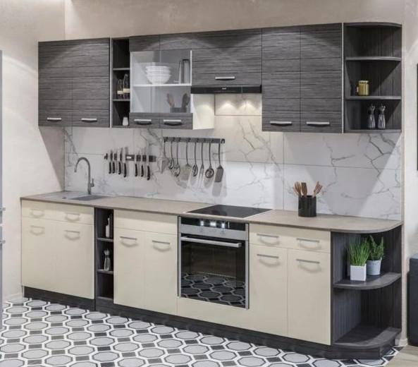 Кухня Марта 2 м., Світ меблів