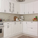 Кухня Аморе классик, 2 м., VIP-master, фото 4