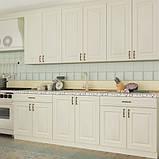 Кухня Аморе классик, 2 м., VIP-master, фото 5