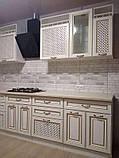Кухня Роксана 2м., Мир мебели, фото 2