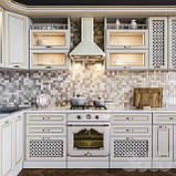 Кухня Роксана 2м., Мир мебели, фото 3