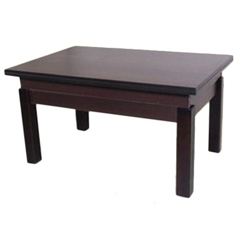 Стол-трансформер Флай (венге), Микс мебель