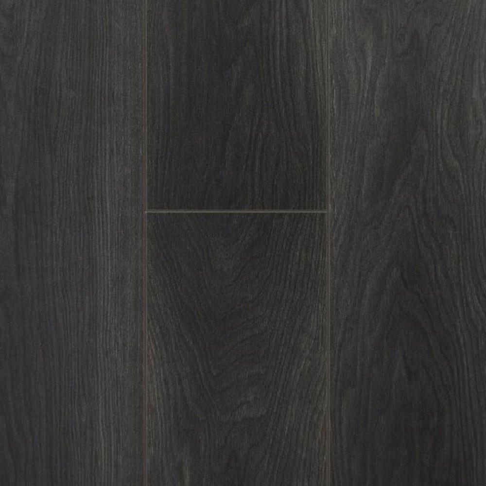 Ламинат Vitality Style Дуб Черный 148