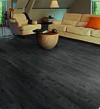 Ламинат Vitality Style Дуб Черный 148, фото 2