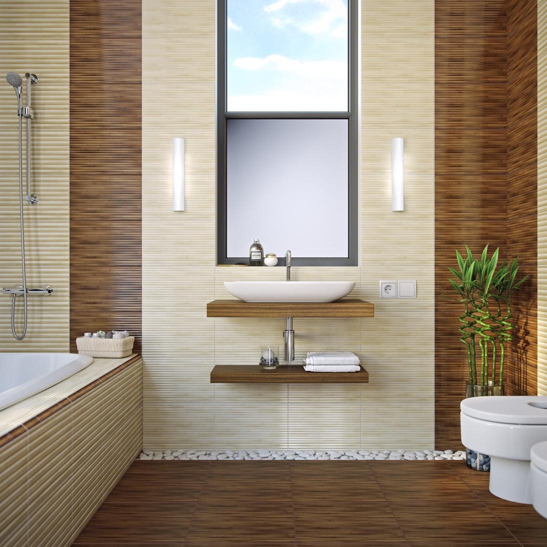 Плитка Bamboo