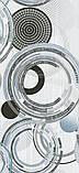 Плитка Mare (Intercerama), фото 6