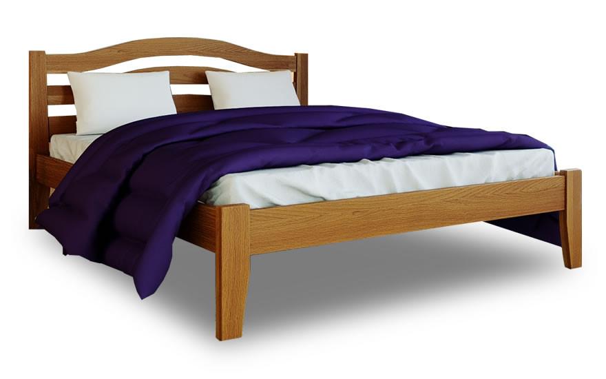 Кровать Афина Нова 160*200 см., Лев