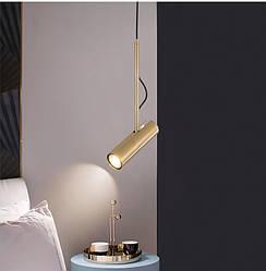Подвесной светильник для дома. Модель RD-9136