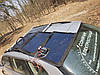 Солнечная зарядка KV7-100SM, фото 4