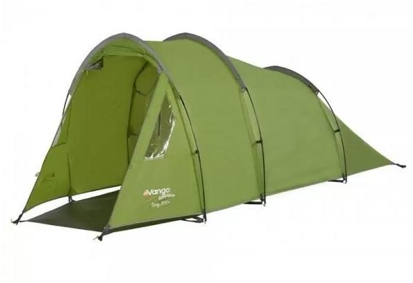 Палатка Vango Spey 200+ Treetops