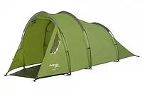 Палатка Vango Spey 200+ Treetops, фото 1