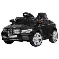 """Детский электромобиль BMW (р. 95х53х47) Китай, от 1 шт. """"BPL"""""""