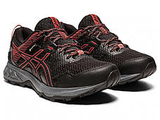 Кроссовки для бега Asics Gel Sonoma 5 GoreTex W 1012A567-002, фото 3