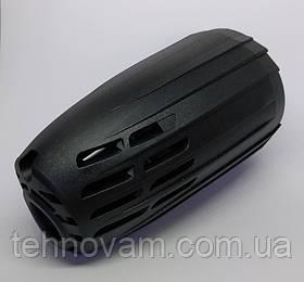 Задняя крышка болгарки Элпром ЭМШУ 850-125 оригинал