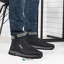 Ботинки мужские зимние -20 °C, фото 2