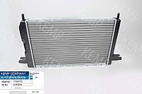 Радиатор Ford Scorpio 85-91 1,8-2,0 ОНС 600*390