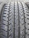 Літні шини 215/50 R17 91V GOODYEAR EAGLE NCT5, фото 10