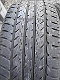 Літні шини 215/50 R17 91V GOODYEAR EAGLE NCT5, фото 8