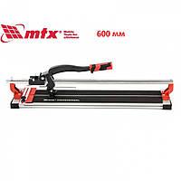 Плиткорез рельсовый MTX Professional 600 мм 876889