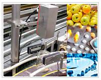 Оптическая измерительная машина OKO check manufacturing