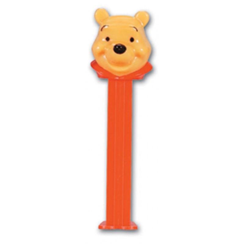 PEZ Winnie the Pooh