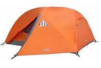 Палатка Vango Zephyr 300 Terracotta, фото 1