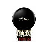 Kilian I don't Need A Prince By My Side To Be A Princess 100 ml Оригінал