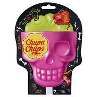 Chupa Chups Skull Череп