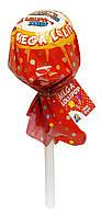 Конфета Mega Lollipop