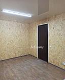 Дачный домик 3х6 // Модульный дом, фото 6
