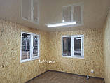 Дачный домик 3х6 // Модульный дом, фото 5