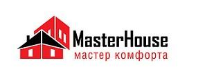 """Интернет магазин """"MasterHouse"""""""