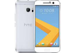 Смартфон HTC 10 Silver 4/32gb Snapdragon 820 3000 мАч