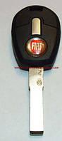 FIAT ключ