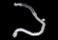 Трубопровод кондиционера S11-8108010