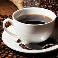 Кава - Скинали на кухню каталог