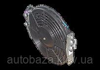 Вентилятор радиатора кондиционера S11-1308030
