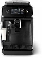Кофемашина автоматическая Philips EP2230/10 1500 Вт, фото 3