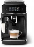 Кофемашина автоматическая Philips EP2230/10 1500 Вт, фото 4