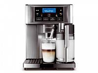 Кофемашина Delonghi PrimaDonna Avant ESAM 6700 1450 Вт, фото 2